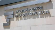 La Comunidad de Madrid registra el mayor incremento de afiliación a la Seguridad Social en los últimos once años