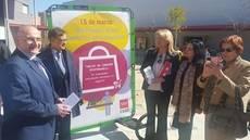 La Comunidad explica los derechos de los consumidores mediante actividades formativas y lúdicas