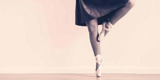 Alpedrete acoge el campeonato nacional de Royal Dance Competición