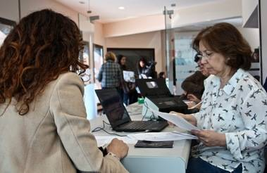 Arranca la cuarta convocatoria de becas escolares de Galapagar