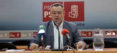 La juez archiva la denuncia presentada por el PSOE de Collado Villalba contra el Equipo de Gobierno del PP