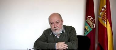 El PP de Alpedrete acusa al Alcalde de haberles engañado en la reunión mantenida sobre el PGOU