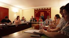 Collado Mediano se suma de nuevo al Plan de Empleo de la Comunidad de Madrid
