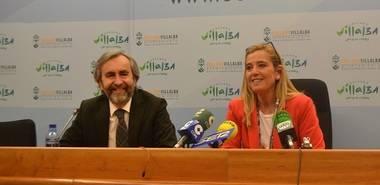 El Centro de Juventud de Collado Villalba contará con un punto de emisión del 'Carné Joven de la Comunidad de Madrid'
