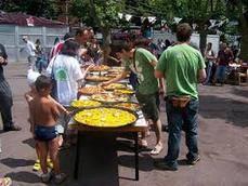 Ciudadanos de Torrelodones consigue que se incrementen los presupuestos de las fiestas de este municipio