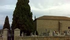 El Ayuntamiento de Valdemorillo reduce sustancialmente las tasas de los servicios del cementerio municipal