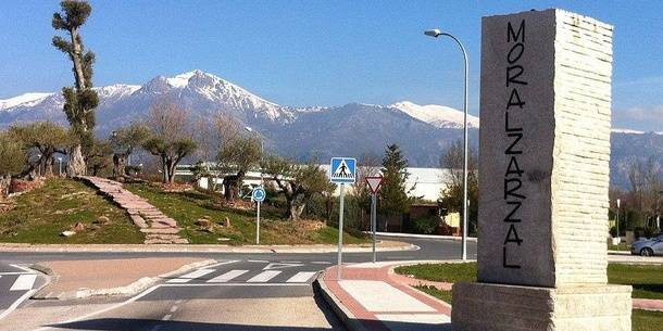 Colegio Público y Centro Cívico: las dos asignaturas pendientes del gobierno de Moralzarzal