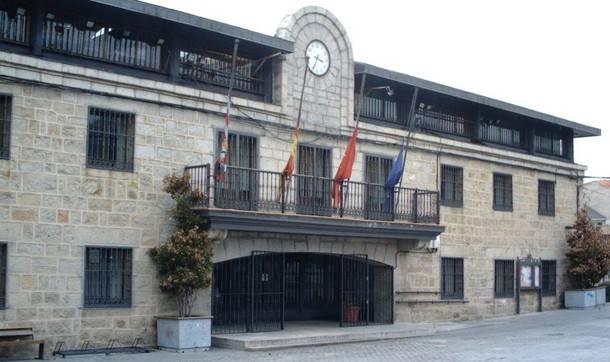 Colmenarejo: un municipio siempre predispuesto a las mociones de censura