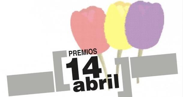 """El proyecto transmedia 'Las Sinsombrero' será galardonado en los """"Premios 14 de Abril"""""""