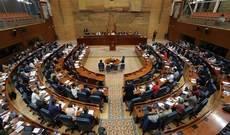 Podemos puede proponer una moción de censura incluso sin el apoyo del PSOE