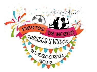 El Escorial celebra su primera 'Feria Flamenca'