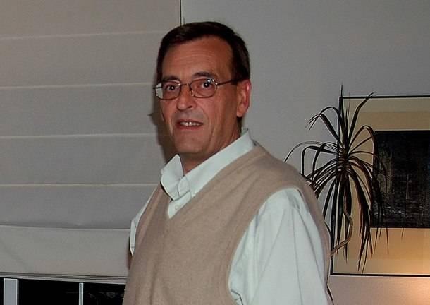 Alpedrete Sostenible homenajea al desaparecido Pedro López