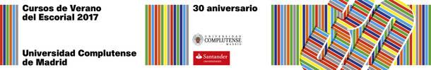 Presentados los Cursos de Verano de la Complutense que cumplen su 30º edición