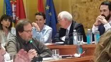 Ciudadanos (Cs) Torrelodones aplaude la sentencia del Constitucional sobre las plusvalías