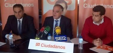 Presupuestos de 2017: otra difícil prueba para el gobierno del PP de Collado Villalba