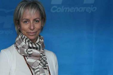 La indefinición, la dejadez y la incoherencia del PSOE evitaron la moción de censura en Colmenarejo