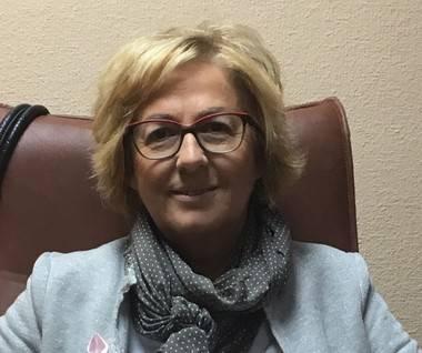 'Sí Se Puede' denuncia a la alcaldesa de Guadarrama en el cuartel de la Guardia Civil