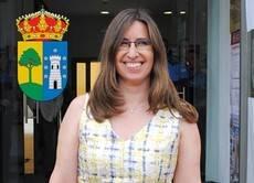 El PP apoya la reprobación a la Alcaldesa de Valdemorillo por echar del gobierno a los ediles de 'Sí se Puede' e IU