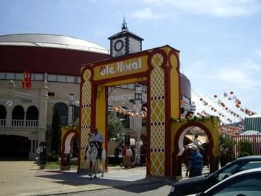 Del 2 al 4 de junio se celebrará 'OléMoral'