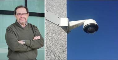 Cs-Torrelodones no ve prioritaria la instalación de cámaras para el control del tráfico en el municipio