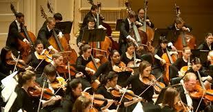 El sábado 1 de julio comienza en Los Molinos el XXXIV festival Sierra de Madrid de Música Clásica