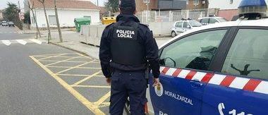 Comunicado del Grupo de Funcionarios del Ayuntamiento de Moralzarzal (GFM)