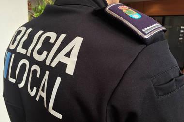 El sindicato de la CPPM niega tener nada ver con la noticia titulada 'La verdadera moral del alcalde de Moralzarzal'