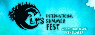 LPS International Summer Fest calienta motores