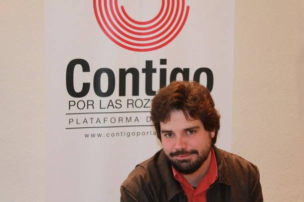 El PP ignora los grandes problemas de Las Rozas y hace un balance de legislatura autocomplaciente