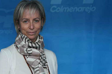 Alternativa por Colmenarejo denuncia que la alcaldesa no va a respetar la consulta sobre la subvención de los festejos taurinos