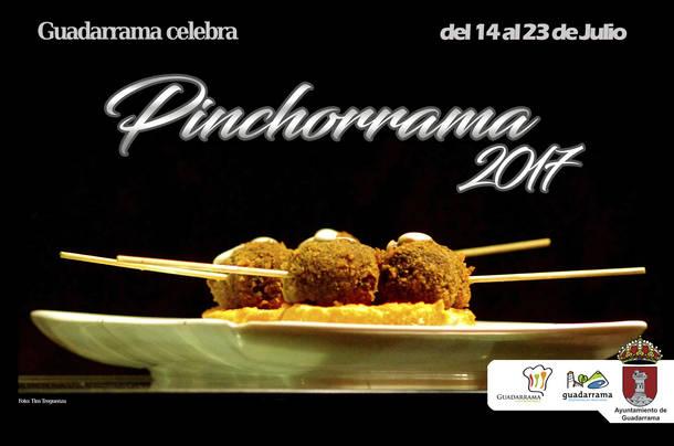Vuelve 'Pinchorrama' del 14 al 23 de julio