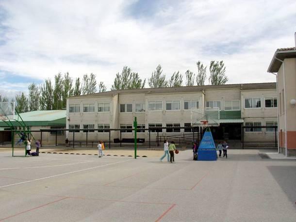 El Ayuntamiento de El Escorial cierra el ejercicio 2016 con un superávit de 1.250.000 euros