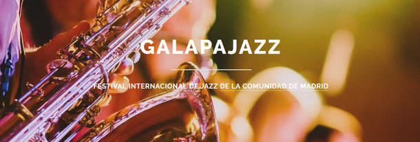 El Teatro Jacinto Benavente será nuevamente escenario de la XIII Edición de 'Galapajazz'