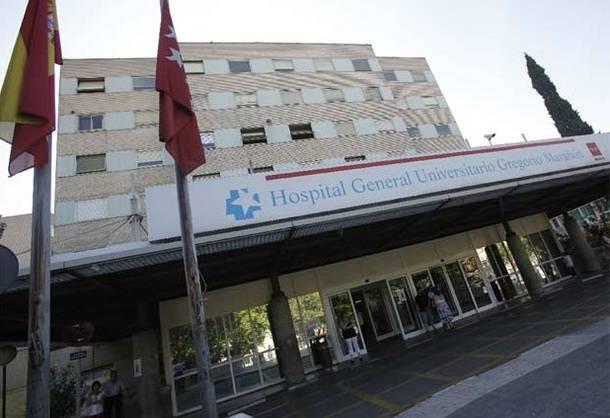 La Comunidad implanta la Historia Clínica Electrónica en 28 hospitales públicos de la región