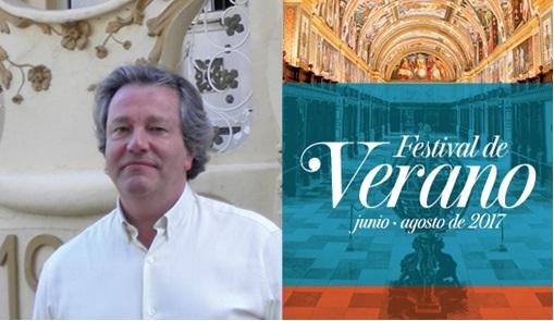 Concierto de la Orquesta Sinfónica y del Coro de la Politécnica el sábado en San Lorenzo de El Escorial