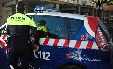 Más de 200 efectivos velarán por la seguridad en las fiestas de Santiago Apóstol de Collado Villalba