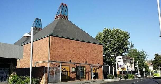 Ciudadanos espera que la denuncia judicial de Villa Fabriciano no retrase aún más la nueva biblioteca