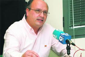 El pasado 2 de agosto falleció Florentino Matellano Romera 'Floro', sindicalista de la CGT en el Ayuntamiento