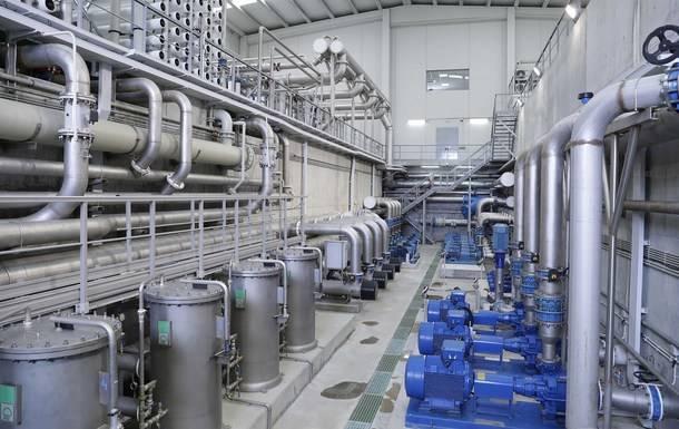 El Canal de Isabel II refuerza el control del agua de consumo en el Noroeste de Madrid