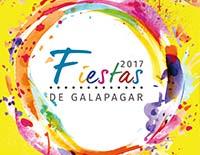 Galapagar celebra sus fiestas patronales del 13 al 18 de septiembre en honor del Cristo de las Mercedes