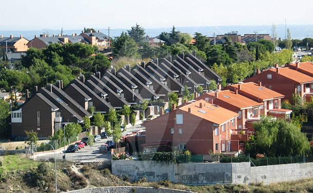 El Ayuntamiento de Torrelodones aprueba un fondo de 20.000 euros para ayudas por gastos de vivienda habitual