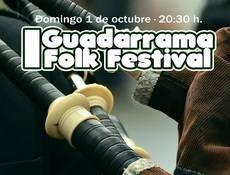 La Asociación Cultural 'La Tarabica' celebrará el día de Asturias con conciertos y concursos