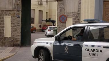Identificado el presunto asesino del joven de 18 años de las fiestas de San Agustín de Guadalix