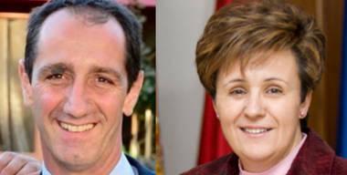 ¿Aires de cambio o política continuista en el Partido Popular de Alpedrete?