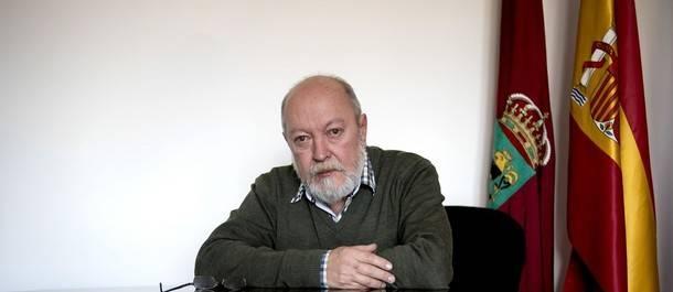 'Alpedrete Puede' justifica su voto en contra del PGOU por considerar que generaría un crecimiento cero
