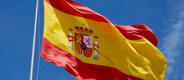 El gobierno de Vecinos por Moralzarzal dice no a la colocación de una bandera de España en una rotonda