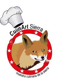 'Culin Art Sierra' se celebrará este año en Robledo de Chavela el 11 de diciembre