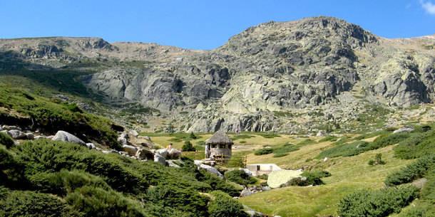 El Observatorio Ciudadano para la Conservación del Patrimonio de la Sierra de Guadarrama celebró sus IV jornadas