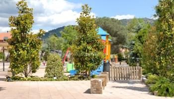 Un centenar de vecinos de Moralzarzal decidirá la inversión de 50.000 euros en el presupuesto municipal