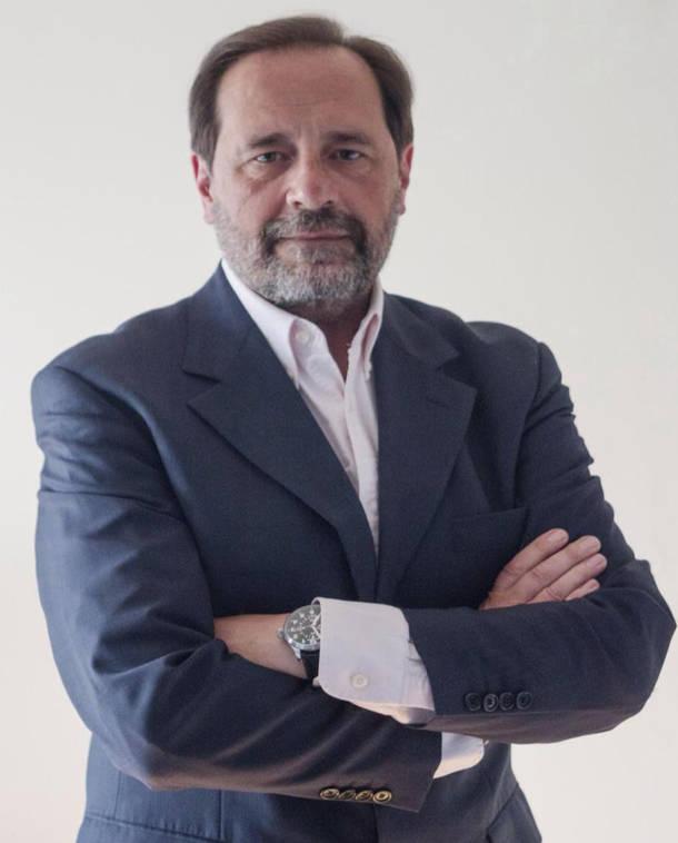 Ciudadanos (Cs) Torrelodones decepcionado por la aprobación de unos Presupuestos para 2018 en clave electoralista y la falta de consenso del equipo de gobierno de Vecinos por Torrelodones